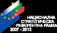 Logo_NSRR_BG