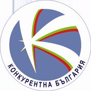 Logo_OPC_BG