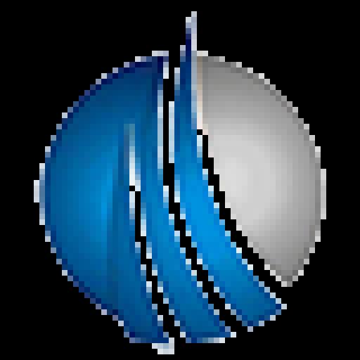 cropped-biznesincubator-logo-favicon-trasp.png