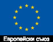 eu_flag_of_europe