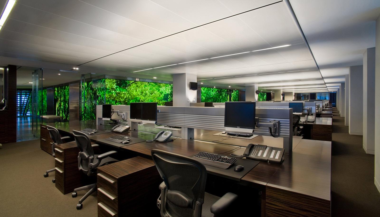 БИЗНЕС ИНКУБАТОР – КЪРДЖАЛИ разполага със свободни офиси