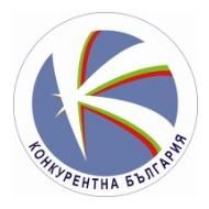 konkurentosposobnost-logo
