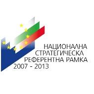 ramka_logo