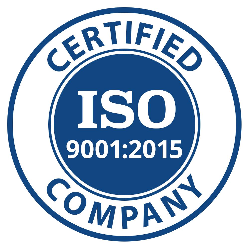 ISO-9001-2015-logo-1-1000×1000