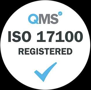 QMS_17100