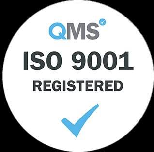 QMS_9001